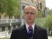 Josef Pazderka