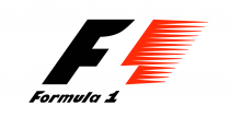 Poad MS Formule 1
