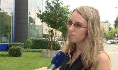 Lenka Brandtová
